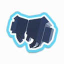 Iron Gloves.png