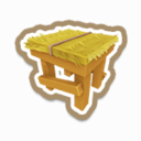 Thatch Foundation.png