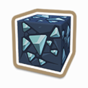Spinel Cube.png