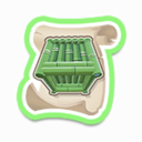 Bamboo Ceiling Blueprint.png