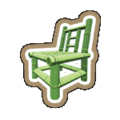 Bamboo Chair Icon.png