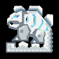 Bone Megarock Dragon.png