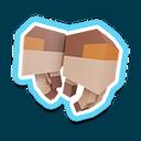 Lava Gloves.png