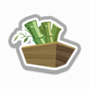 Bamboo Packet.png