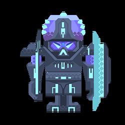 Cobaltstar Defender.png