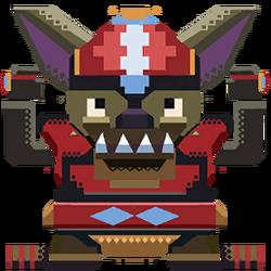 Goblin King.png