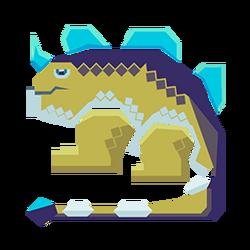 Cobalt Rockdinosaur.png