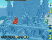 Ice Fairy Chest Ruins Block Removed.png
