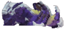 Ancient Wyvern King.png