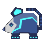 Cobaltstar mouse.png