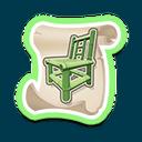 Bamboo Chair Blueprint.png