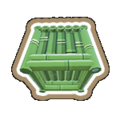 Bamboo Ceiling Icon.png