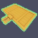 Medium Wood Platform.png