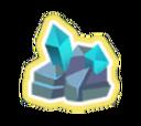 CobaltImpurity.png