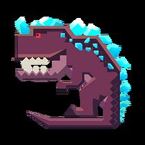 Cobalt Rex.png