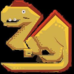 Oviraptor.png