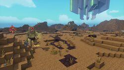 Doom Lands.jpg