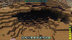 Doom Lands Cave.jpg