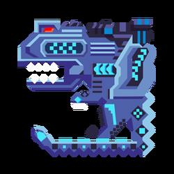 Robot Rex.png