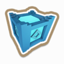 Crystal Cube.png