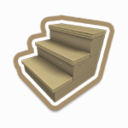 Magic Academy Stairs.png