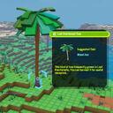 Lost Rainforest Tree Variant1.jpg