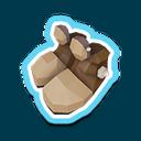 Copper Bone Boots.png