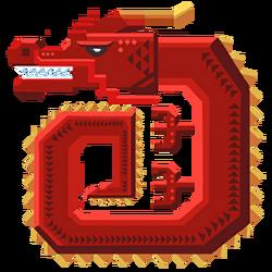 Flame Dragon.png