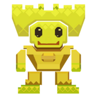 Baby Treant.png