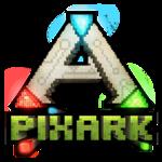Pixark Header.png
