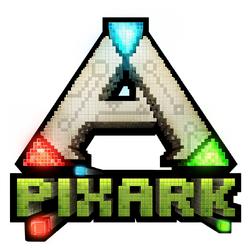 Pixark Wiki/fr/