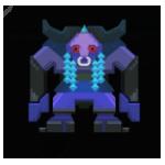Cobalt minotaur.png