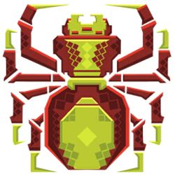 Fire Spider.png