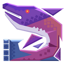 Ichthyosaurus.png