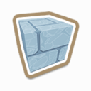 Fine Marble Wall.png