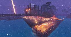 Snowy base.jpg