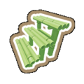 Bamboo Stair Icon.png