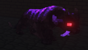 Shadowleopard-Ingame.png