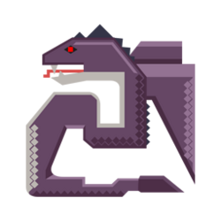 Winged Serpent.png