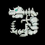 Bone Rex.png