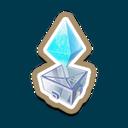 Magic Radiation Crystal.png