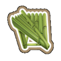 Bamboo Roof Icon.png