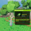 Novice Grassland Tree.jpg