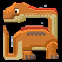 Sauropod.png