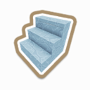 Fine Marble Stairs.png