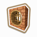 Clay Window.png