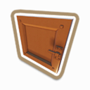 Copper Window.png