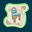 Mediterranean Chair Blueprint.png