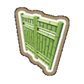 Bamboo Divider Icon.png