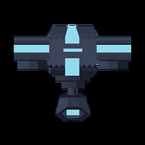 Cobaltstar Support Drone.png